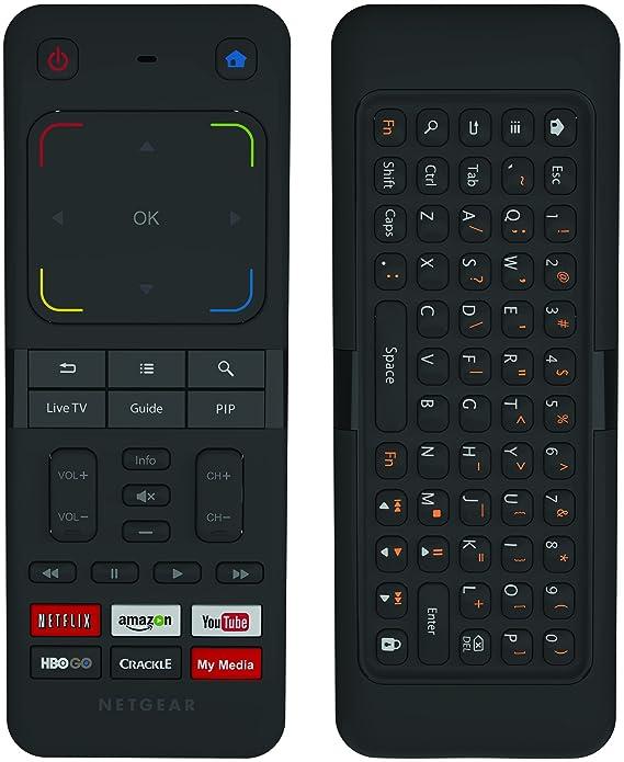 NETGEAR NeoTV Prime with Google TV Streaming Player (GTV100) (2012 model)