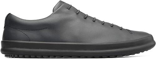 co Bags Camper MenAmazon Sneakers 005 ukShoesamp; K100373 Chasis TlcFJK1