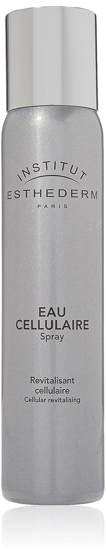Esthederm Eau Cellulaire Spray 100ml
