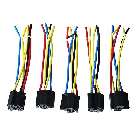 IMO SRZ-1CT-DL-12VDC 12VDC SPCO Automotive Relay SRZ
