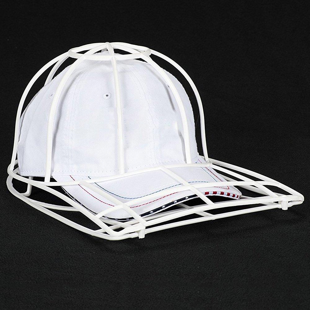 Fein Hut Rahmen Für Das Waschen Ideen - Benutzerdefinierte ...
