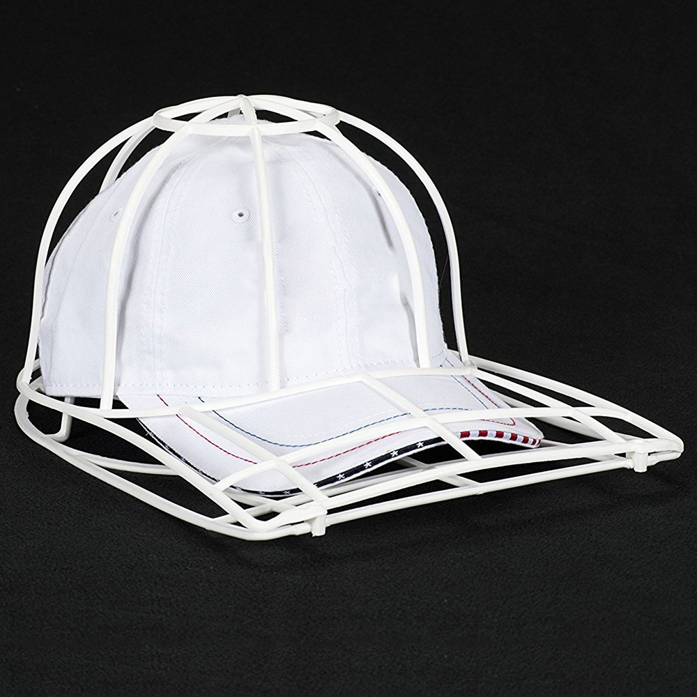 Hut Baseball-Cap Reiniger Waschmaschine reinigen Waschen/Protector ...