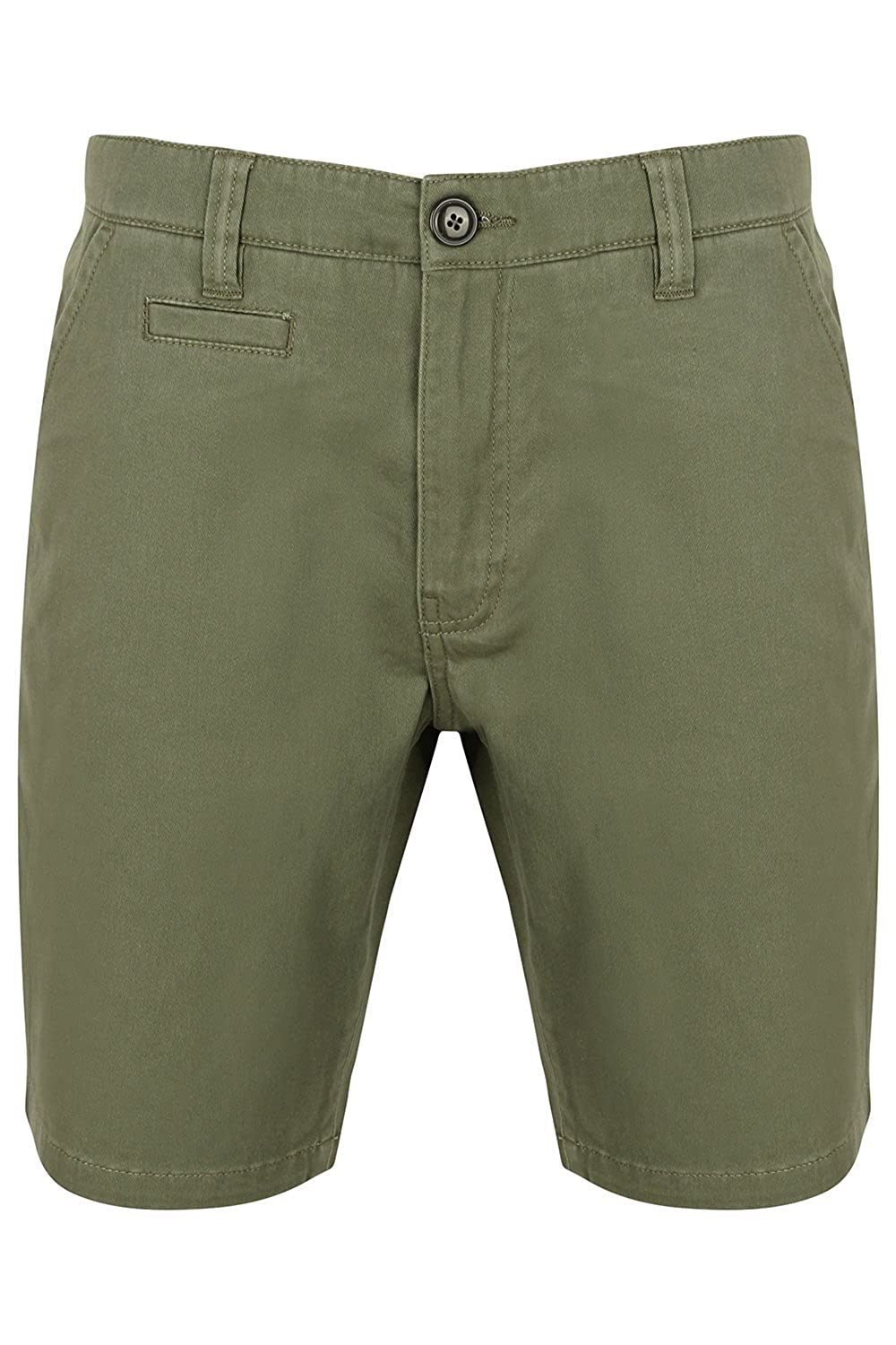South Shore Mens Scotch Shorts