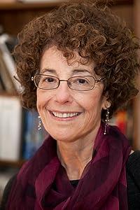 Annabel Z. Dodd