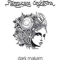 Dark Maham