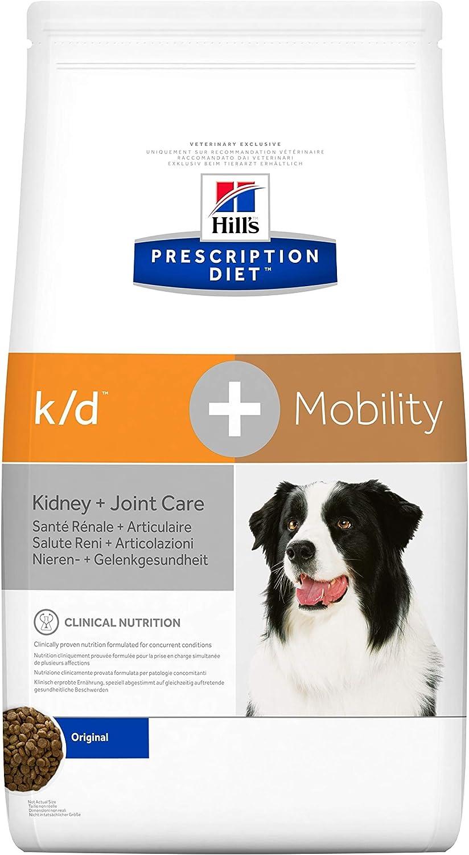 HILLS PET NUTRITION Alimentos de Mascotas - 12000 gr