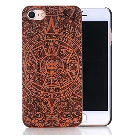 custodia cover iphone 8