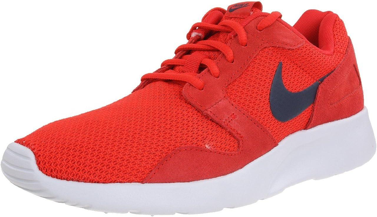 Nike Kaishi Run, Zapatillas de Running para Hombre: Nike: Amazon.es: Zapatos y complementos