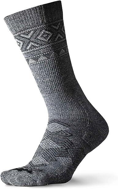 Thorlo Light Hiking Socken Herren