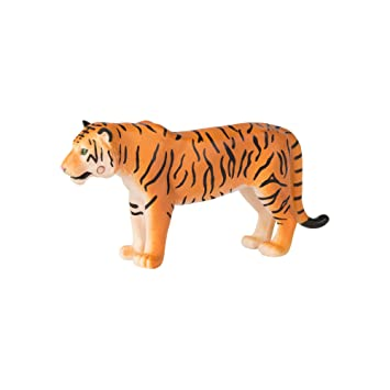 13bcd156adc6d Ania Animal Pack, Tiger