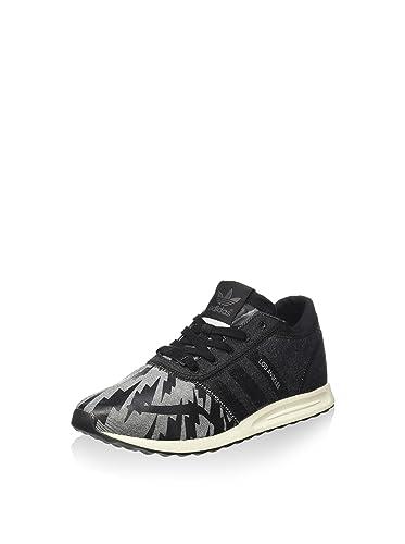 Schuhe Sneakers Angeles Adidas Herren Originals Los FxXxCSq