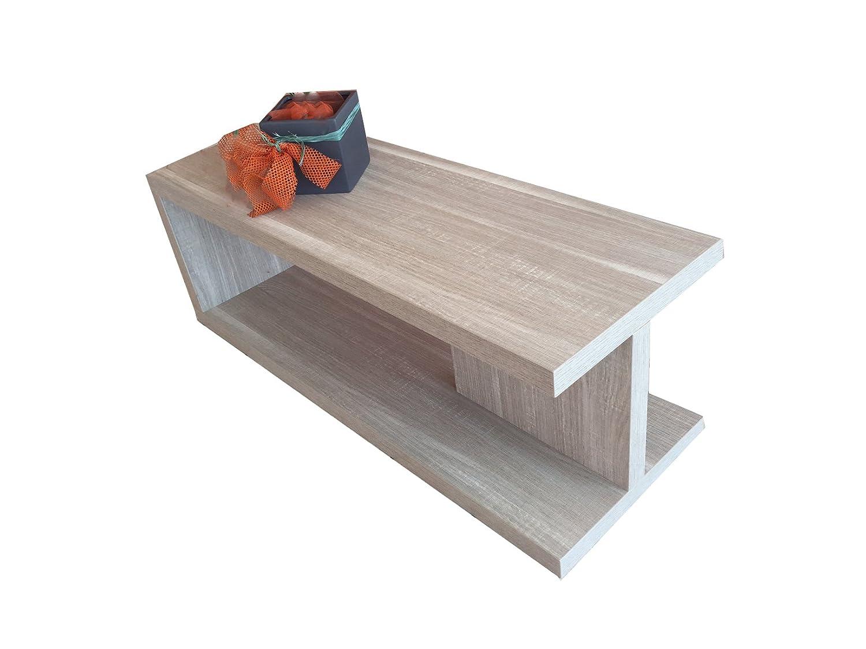 tavolino da salotto moderni: tavolini da salotto vetro stabilire ... - Tavolini Soggiorno Wenge