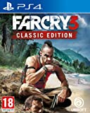 Far Cry 3 - Classic Edition