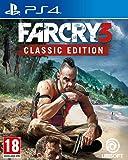 Far Cry 3 - Classic Edition