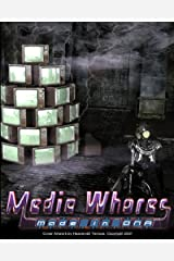 Media Whores Kindle Edition