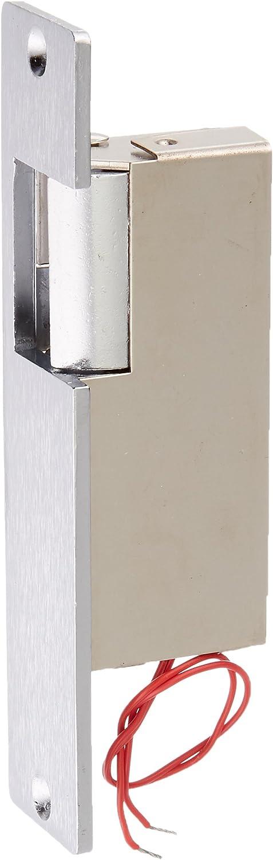 Edwards Signaling 178-AF Mortise Type Door Openers