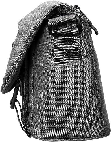 Filter Pocket Case Bag for 8 filters up to 86mm Storage /& Transportation Water resistant and dustproof design Robust neoprene.