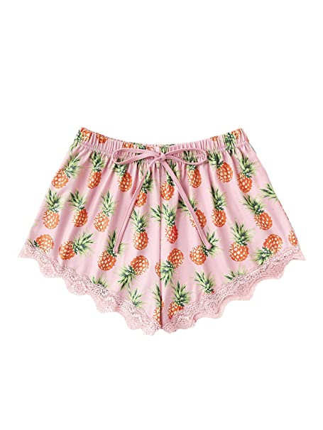 f30337c438 cute pj shorts online shop e3694 a8dbc - mtipsandtricks.com