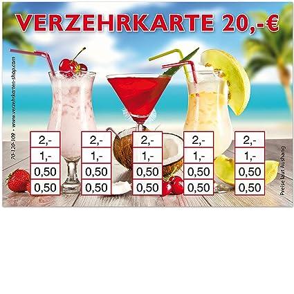 250 tarjetas de crédito, formato DIN A7, valor total 20 ...