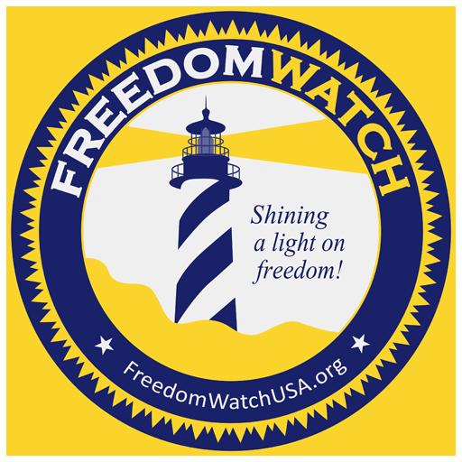 Freedom Watch TV