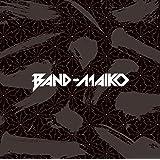 BAND-MAIKO (通常盤)