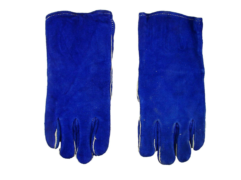 Propane Gas Furnace Kit Mini-Conical Mold 1lb Chapman Flux 4-Crucibles Gloves Tongs Tips Kiln
