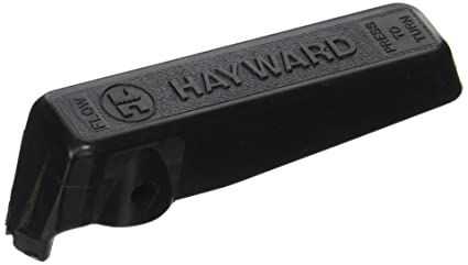 Hayward PSXVDE Valve Assembly Replacement Key for Hayward I/_PWRPSV PSV Series Valve