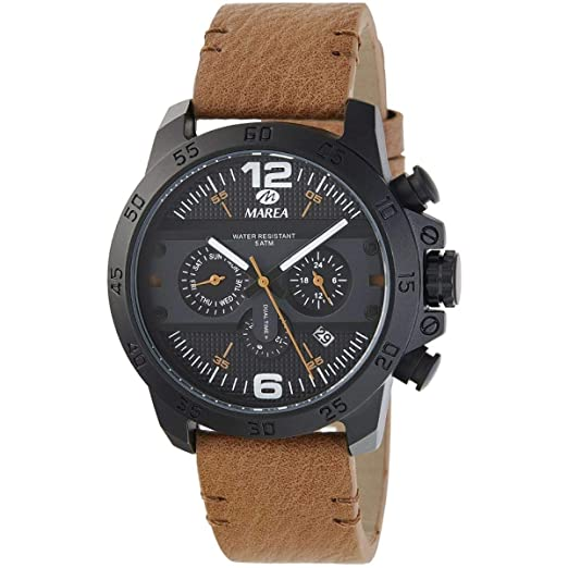 Reloj MAREA Hombre B41238/2