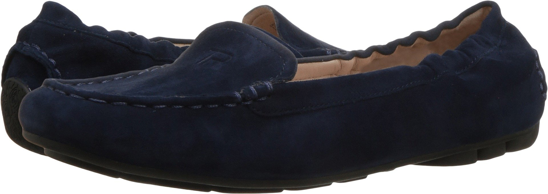 Taryn Rose Women's Kristine Driving Style Loafer