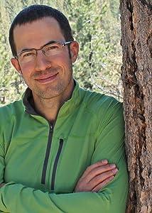 Bryan Rosner
