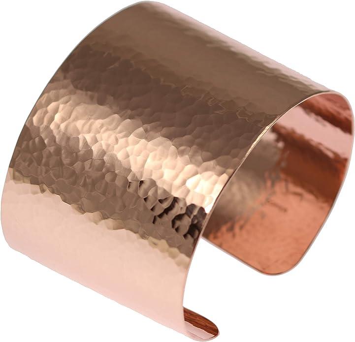 copper bangle arm cuff cuff bracelet copper cuff copper bracelet bohemian jewelry mens copper bracelet