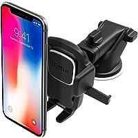 iOttie Easy One Touch 4 Dashboard & Windsheild Car Mount Holder Smartphones