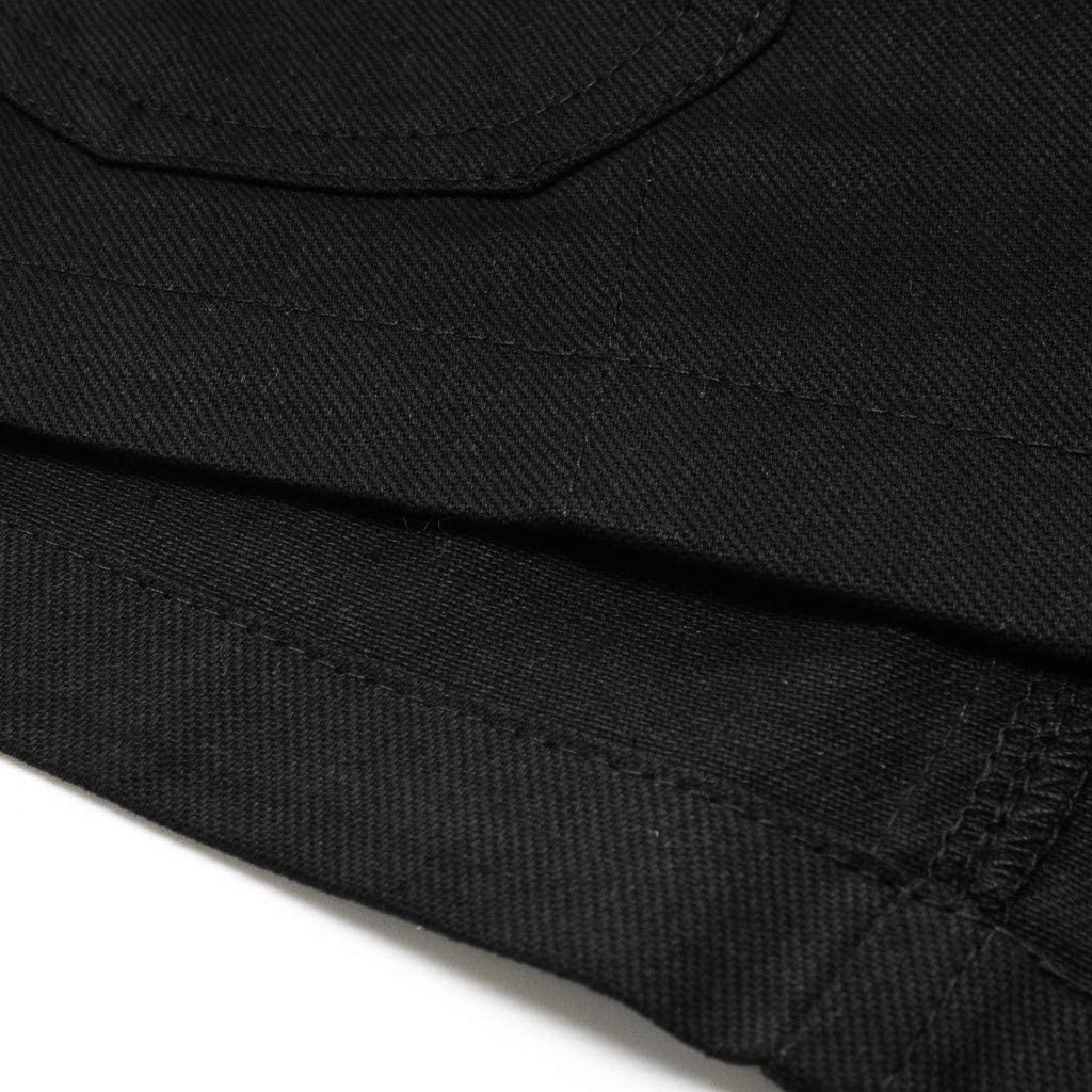Bascar Herren T-Shirt Shorts Set Tanktop Tank Top /Ärmellos Weste Shorts Fitness Kurze Hose Jogging Hose Regular Fit M/änner Kurzarm Shirt Sommer Basic Kurzarm