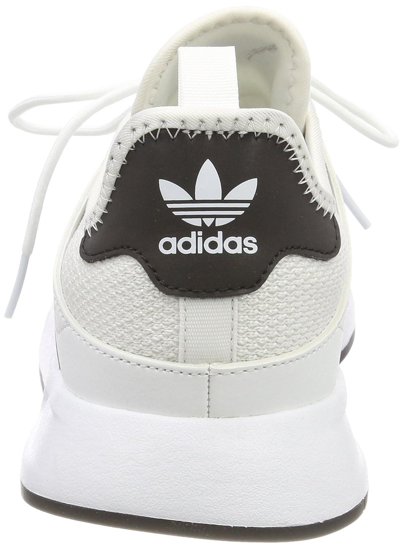 adidas Herren Zx Flux 58 Tr Hohe Sneaker: Schuhe & Handtaschen