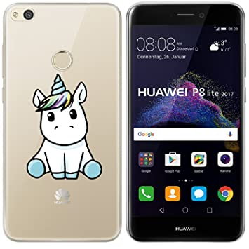 lot coque huawei p8 lite 2017