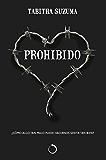 Prohibido (Oz Editorial)