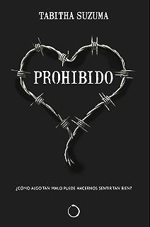 You 1. Love you (Edición mexicana): Arriésgate a enamorarte ...