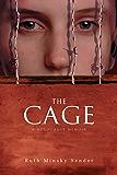 The Cage: A Holocaust Memoir
