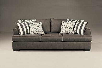 Prime Amazon Com Ashley Furniture Signature Design Levon Home Interior And Landscaping Ologienasavecom
