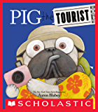 Pig the Tourist (Pig the Pug)