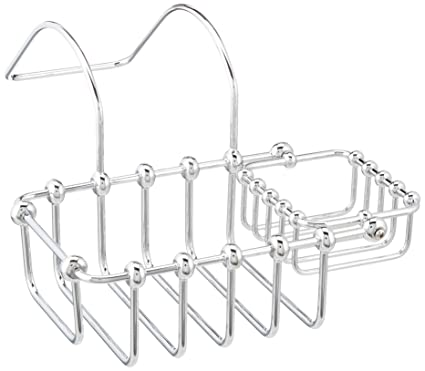 Clawfoot Tub Soap Dish.Elements Of Design Ds2171 St Louis 7 Clawfoot Tub Soap Sponge Holder 9 1 4 Length Polished Chrome