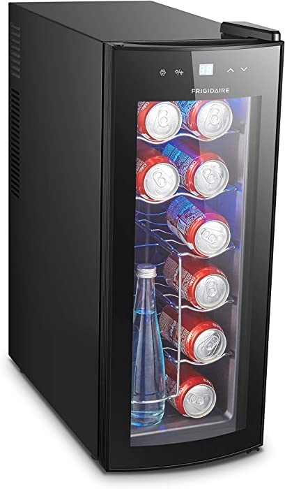 Top 9 Fridgidare Beverage Cooler