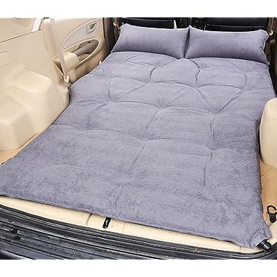 ZWL Coussin d'air pour camping-car extérieur Coussin gonflable pour camping-car Fashion.z