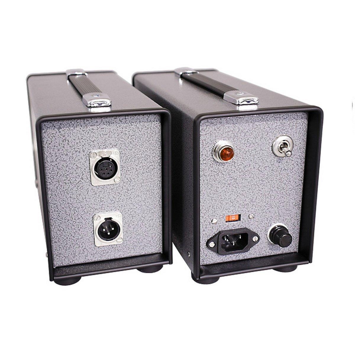 TELEFUNKEN Elektroakustik M 950E | Power Supply for ELA M 250E/251E