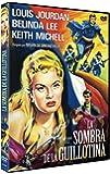 La Sombra De La Guillotina [DVD]