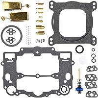 Carburetor Repair Tool Senyar 14pcs For Tecumseh TC200 TC300 Carburetor Repair Rebuild Kit for Tillotson