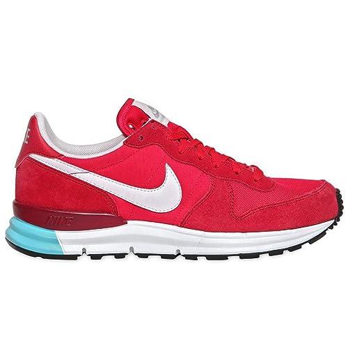 83f6022b73fd Nike Men s Luanrinternationalist