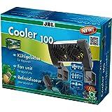 JBL Cooler 100 Ventilateur pour Aquariophilie