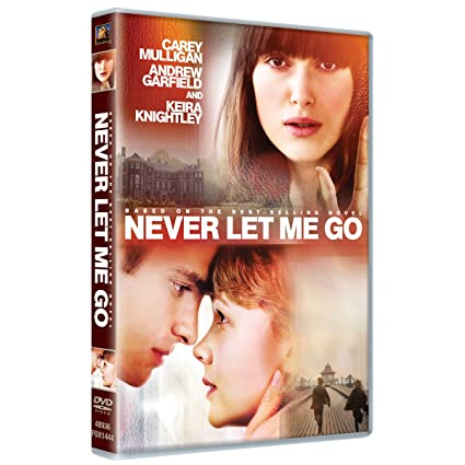 never let me go full movie with english subtitles