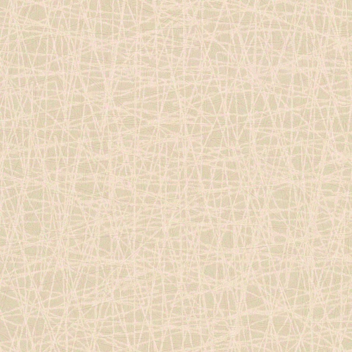 リリカラ 壁紙20m 和 無地 ベージュ LL-8583 B01MSJA4ZL 20m|ベージュ